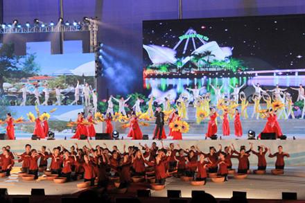 Vĩnh Phúc trở thành điểm sáng của cả nước về phát triển kinh tế - ảnh 6